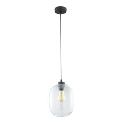 Lampa wisząca ELIO 3180