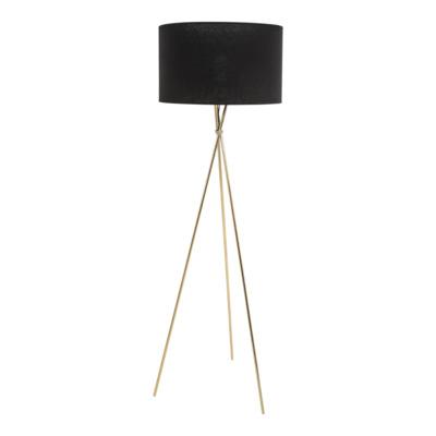 Lampa podłogowa TAGO 6033P-H06