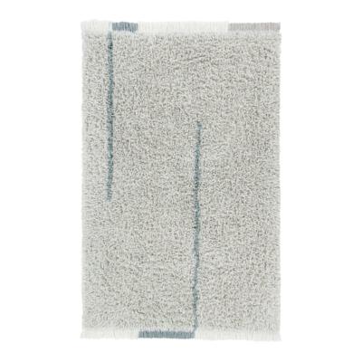 Dywan WINTER 170x240 cm - 100% wełny