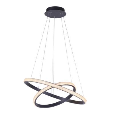 Lampa wisząca MUSA LED 15610-18