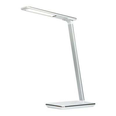 Lampa biurkowa CLARA LED ML4200