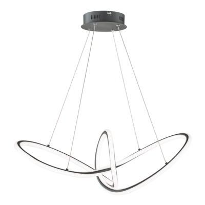 Lampa wisząca MADISON LED 10528