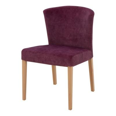 Krzesło DINA