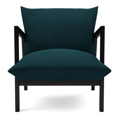 Fotel wypoczynkowy SISI