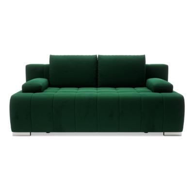 Sofa 3-osobowa ISOLA rozkładana