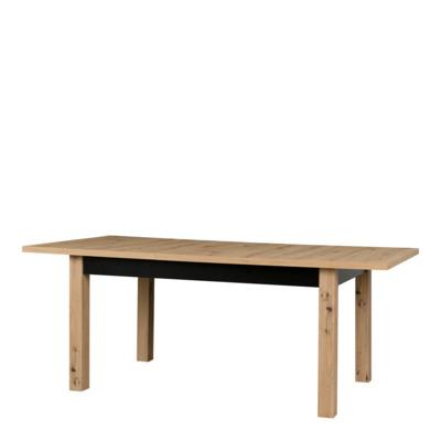 Stół rozkładany AMBER
