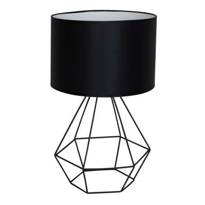 Lampa stołowa ALMA 8970