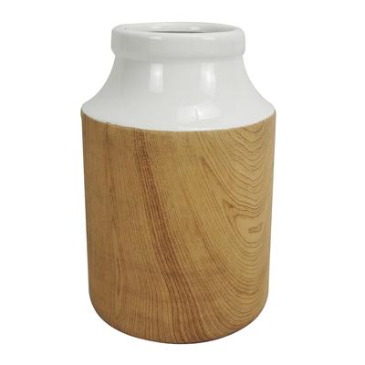 Wazon ceramiczny 25 cm