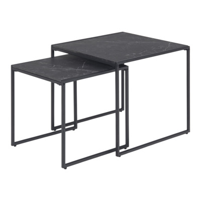 Komplet stolików INFINITY