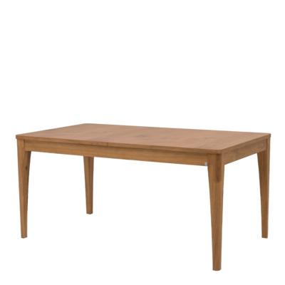 Stół rozkładany TIVANO 38828