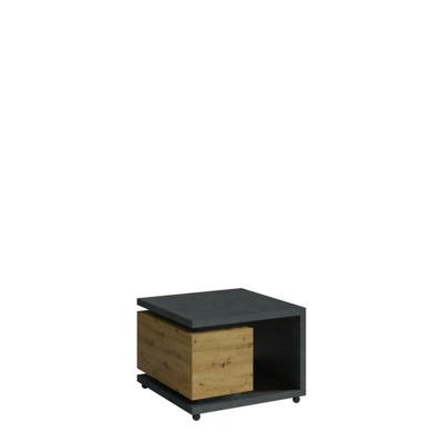 Stolik kawowy MORENO kwadrat