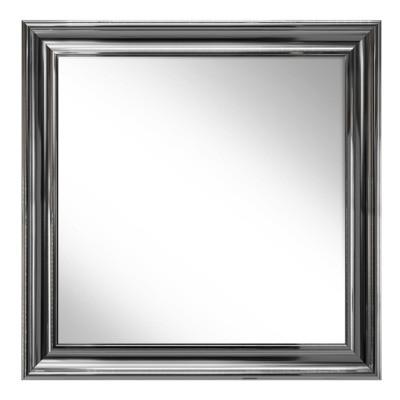 Lustro VERONA 88,5x88,5 cm