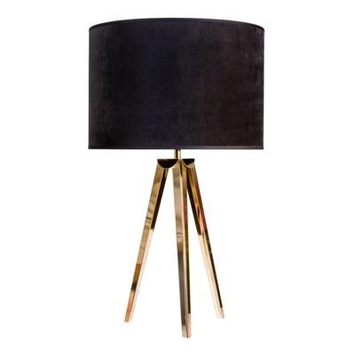 Lampa stołowa TAGO 6038B-H06