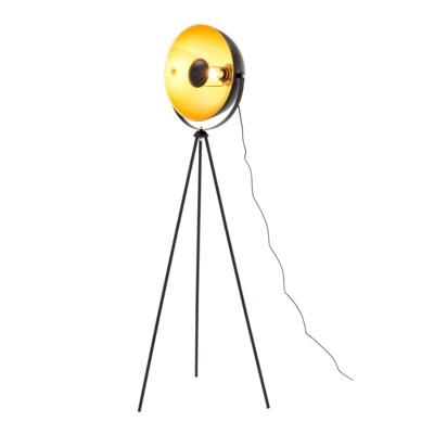 Lampa podłogowa MONA 3019.01.10.7000