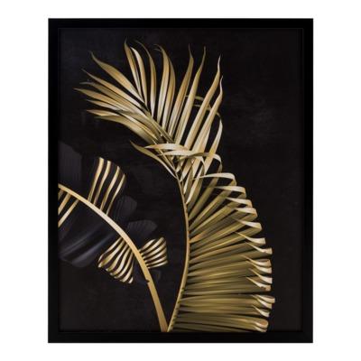 Obraz PALMA 40x50 cm