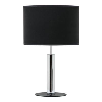 Lampa stołowa TAGO 6039B-H02-91