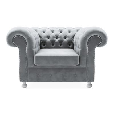 Fotel wypoczynkowy CHESTER