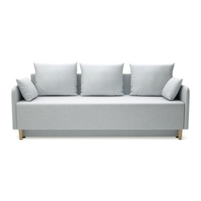 Sofa MIAMI 3-osobowa, rozkładana