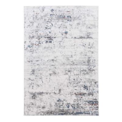 Dywan IRON LOFT 160x230 cm