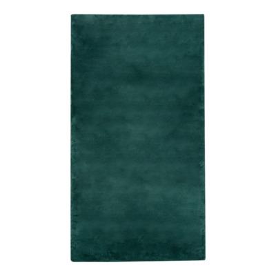 Dywan SILUET ZIELONY 80x150 cm