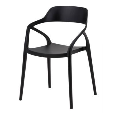 Krzesło DALLIA