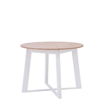 Stół rozkładany BELLAGIO I dąb artisan