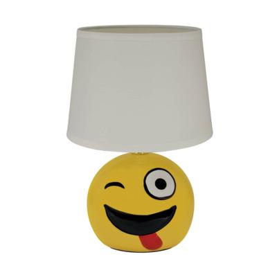 Lampa stołowa EMO 00004