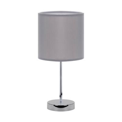 Lampa stołowa AGNES 03147
