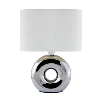 Lampa stołowa GOLF 03544