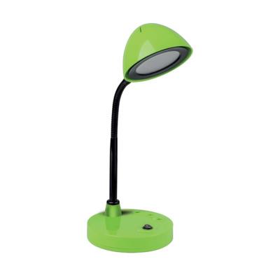 Lampa biurkowa RONI LED 02875