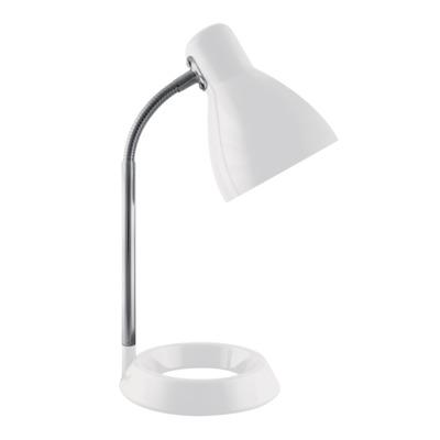 Lampa biurkowa KATI 02857
