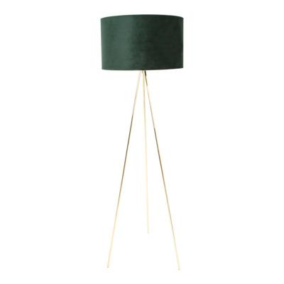 Lampa podłogowa INGA 3064-019159-H06