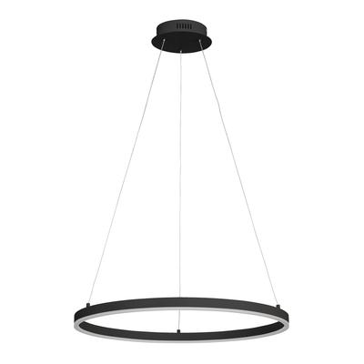 Lampa wisząca VAASA LED 6822.01.10.9000