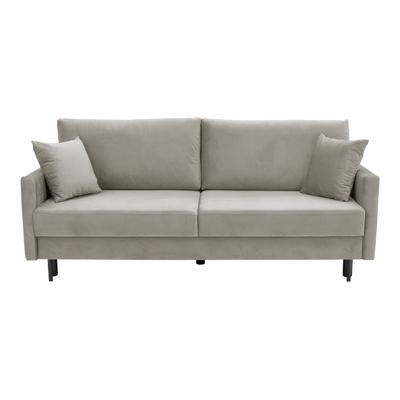 Sofa BETA 3-osobowa, rozkładana