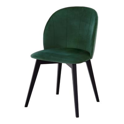 Krzesło GLAPA