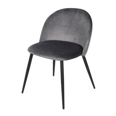 Krzesło KAIRO