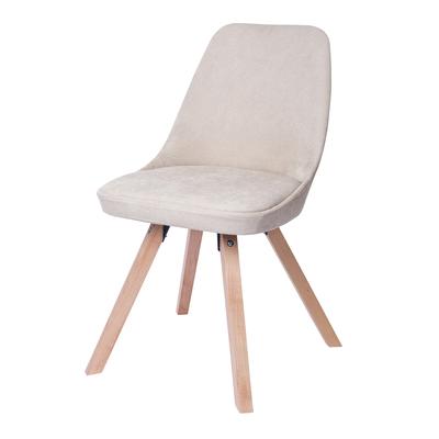 Krzesło GREA beżowe