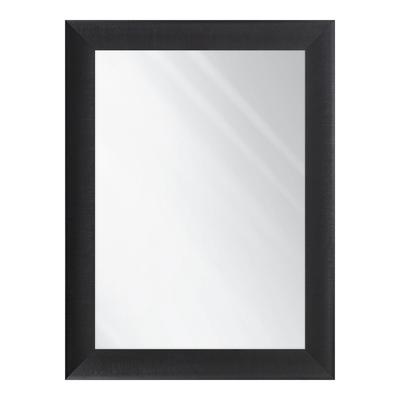 Lustro TOSCANIA 62x82 cm