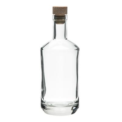 Karafka / butelka DIABOLO 700 ml