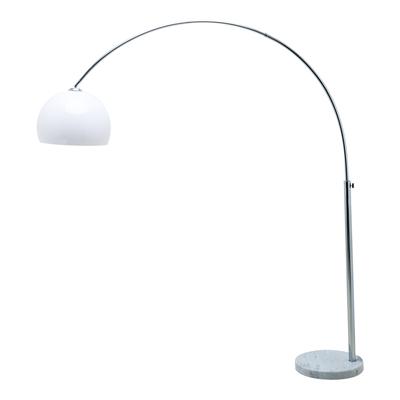 Lampa podłogowa VISION