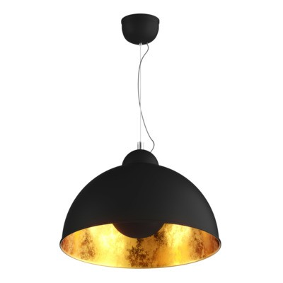 Lampa wisząca ANTENNE 1