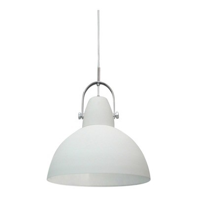 Lampa wisząca CANDE 1