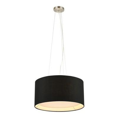 Lampa wisząca CAFE 4