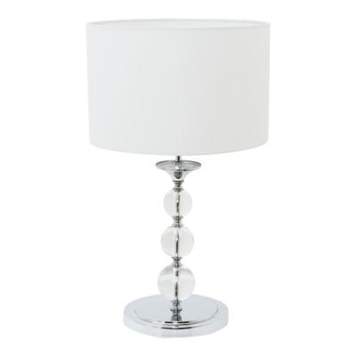 Lampa stołowa REA II 1