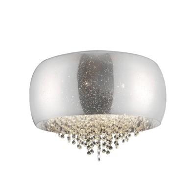 Lampa sufitowa VISTA