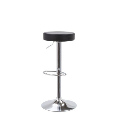 Krzesło barowe MARS