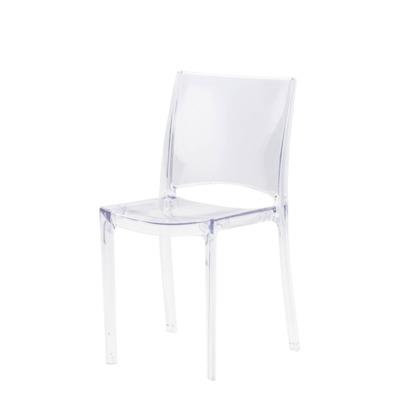Krzesło B-SIDE