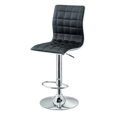 Krzesło barowe URAN
