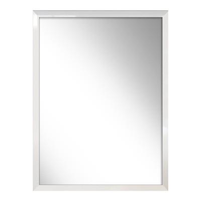 Lustro SLIM 57,8x77,8 cm