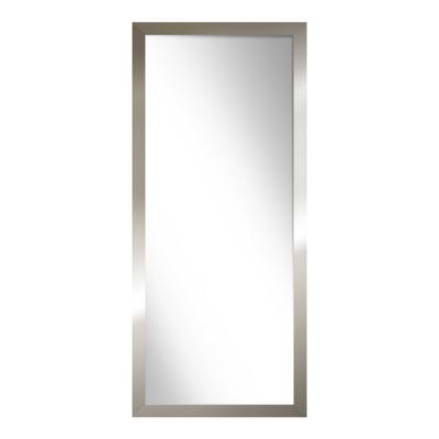Lustro SLIM 48x108 cm